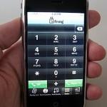 Secondo Gartner il 50% del traffico mobile sarà VoIP entro il 2019