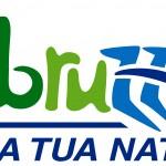 In Abruzzo la tecnologia che porta il VoIP nella Pubblica Amministrazione italiana