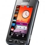 Smartphone, Halley e Star: i nuovi touch di Samsung