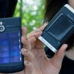 Cellulari di lusso diventano Eco friendly con LG