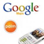 Le ambizioni di Palm, gli inciampi di Google