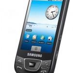 LG e Samsung: 40 milioni di cellulari touchscreen venduti