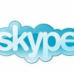 Skype/ EBay vende e i bookmaker scommettono sull'acquisizione da parte di Google. O Microsoft