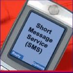 SMS troppo cari, parola di Antitrust