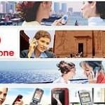 Vodafone sfida Apple e Nokia e lancia uno store di applicazioni