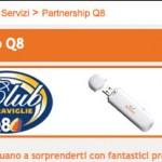 "Wind e catalogo Q8: premi ""mobile"""
