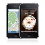 Apple iPhone 3GS: più spazio, potenza e funzioni