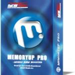 Memory Up Pro, ottimizzare e gestire la memoria sui palmari BlackBerry