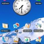Ovunque Android è sfida a Microsoft