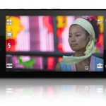 Sony Ericsson: tre nuovi cellulari per ogni esigenza