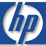 HP porta gli amici in palmo di mano