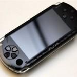 SONY POTREBBE LAVORARE SUL PROSSIMO CELLULARE PSP