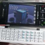 Rumors caratteristiche del nuovo Sony Ericsson Xperia X2