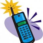 Nokia n95 n96 n97 e Samsung tutte le novità sui palmari