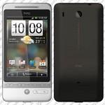 HTC adotta i jack da 3.5mm per i prossimi smartphone
