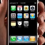 iPhone potrà bloccare il roaming dati su Tim