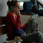 Telefoni, decisione dell'Agcom più veloce il cambio di operatore