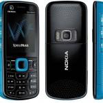 Nokia e il cellulare da battaglia