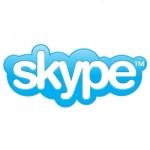 Russia, industriali contro Skype: danneggia società telefoniche
