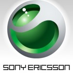 Sony affila le armi contro Apple?