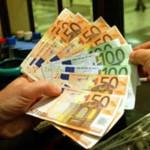 Unione Europea: no a nuove tasse sui cellulari