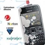Virus su smartphone e telefonini: come difendersi