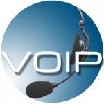 Anteprima mondiale in Italia per nuovo servizio telefonini-Voip