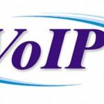 Il VoIP al servizio di tutti