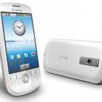 HTC punta agli smartphone di fascia media