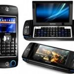 MIUTech HDPC a metà tra uno smartphone e un PC
