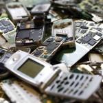 Telefonini scontati del 25 per cento, scoperta truffa da 90 milioni di euro