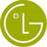 LG: 3 cellulari Android entro la fine del 2009!