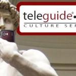 Il turismo viaggia sul cellulare con Teleguide