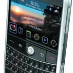 BlackBerry Bold 9000 in offerta estiva con 3