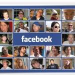Twitter, Facebook e Smartphone nel mirino della cybermafia