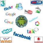 Le tariffe flat fanno volare internet sui cellulari