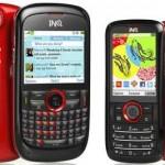 INQ Chat 3G e Mini 3G, due smartphone per Twitter e Facebook