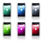 Italia, al nono posto tra chi ha le tariffe dei cellulari più care