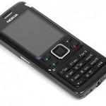 Nokia spiega negli USA il vantaggio dei cellulari sbloccati