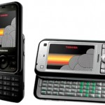 Rimbalzino del mercato dei cellulari