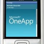 Microsoft corteggia i cellulari Java