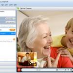 Skype verso la chiusura?