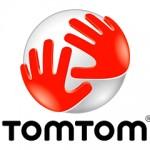 TomTom prepara una versione per gli smartphone Android