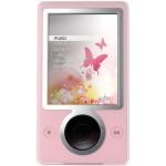 Pink, lo smartphone di Microsoft