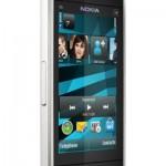 L'autunno hot dei cellulari: il Nokia World 2009, il BlackBerry 8520 Curve, il nuovo Experia X2 e l'iPhone 3GS