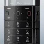 Sony Ericsson Xperia Pureness, il cellulare rilassante