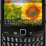Vodafone e RIM annunciano nuovo BlackBerry Curve 8520 in Italia