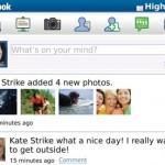Facebook: il fenomeno è via cellulare, sono oltre 65 milioni