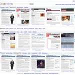 Fast Flip: I quotidiani su smartphone