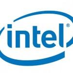 Anche Intel con un OS per smartphone